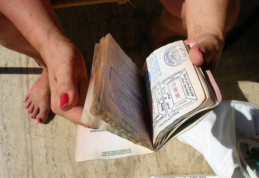 Dubai Visa UAE Tourist Visa