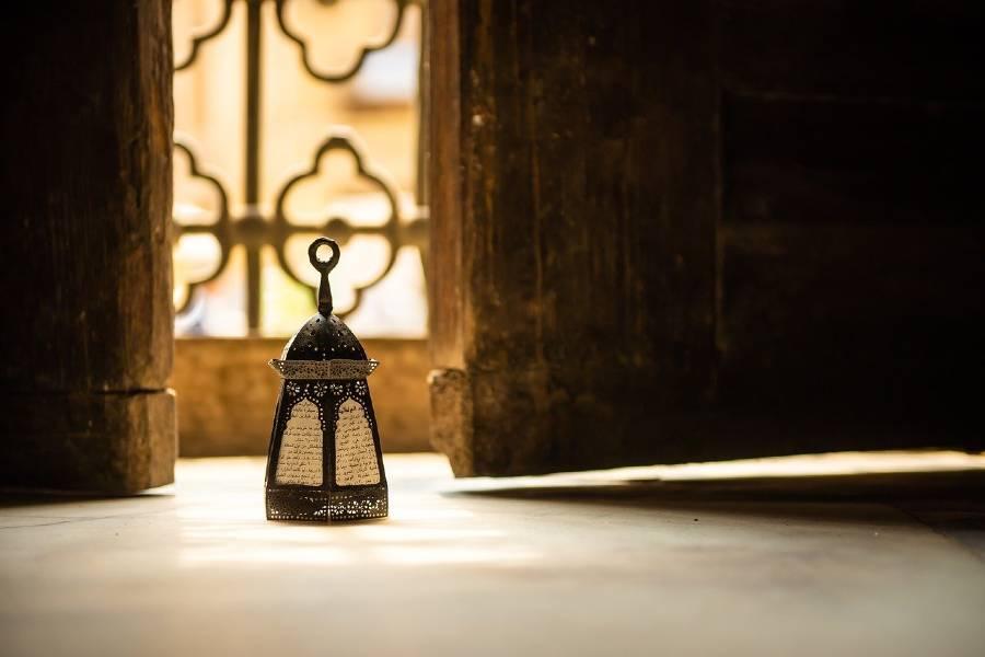 UAE Ramadan Dates and Advice for Tourist in Dubai and Abu Dhabi
